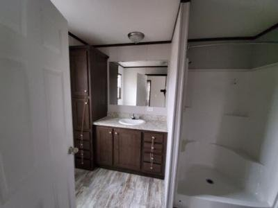 Mobile Home at 38 Canna Drive Belton, MO