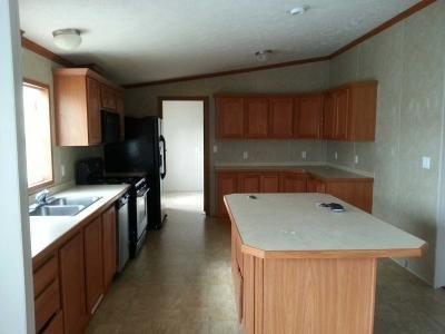 Mobile Home at 11510 Oak St Ne Magnolia, OH 44643