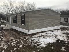 Photo 1 of 12 of home located at 8 Railway Avenue Millersburg, PA 17061