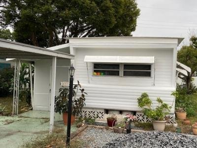 Mobile Home at 34 HIBISCUS AVE Mount Dora, FL
