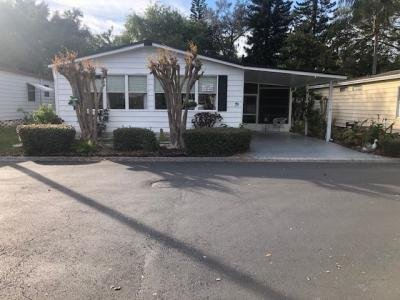 Mobile Home at 795 CR 1 #79 Palm Harbor, FL
