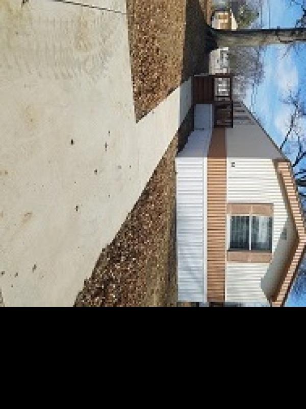 Mobile Home at 14 Brook Drive, Fenton, MO