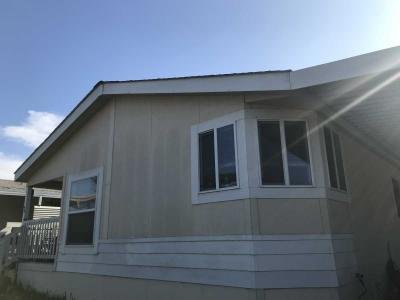 Mobile Home at 901 S 6th Ave # 96 Hacienda Heights, CA 91745