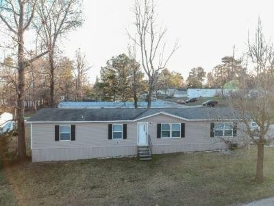 Mobile Home at 425 WEBSTER RD LOT 316 Auburn, AL 36832