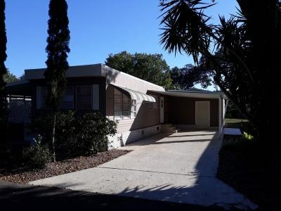 Mobile Home at 5104 Harper Valley Road Apopka, FL 32712