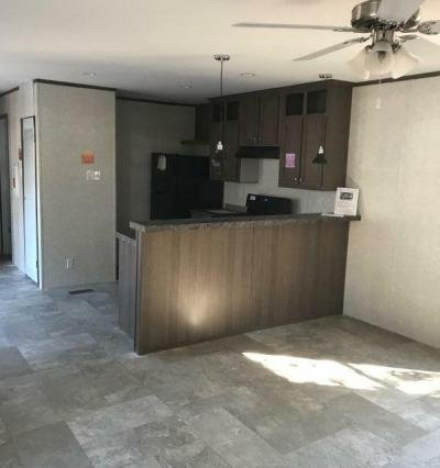 Mobile Home at 1150 W. Prince Road #28 Tucson, AZ 85705