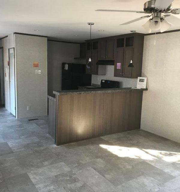 2020 Champ Mobile Home For Sale