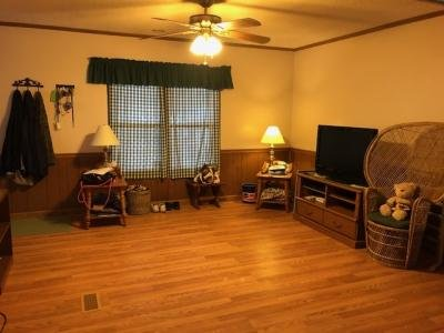 Mobile Home at 20 Foster Ridge Dr. Hamburg, NY