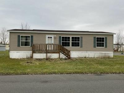 Mobile Home at 7201 Doncaster Court Liverpool, NY