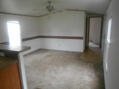 Mobile Home at 12410 Pineneedle Dr. Indianapolis, IN