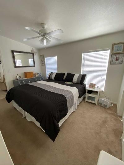 10350 Baseline Rd #228 Rancho Cucamonga CA undefined