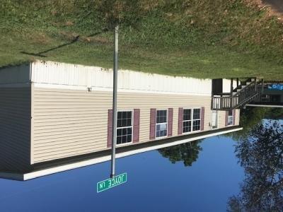 Mobile Home at 195 JOYCE LANE Honey Brook, PA
