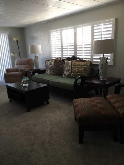 Mobile Home at 3898 Redman Pkwy Boynton Beach, FL 33436