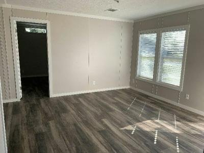 4810-D Valda Lane Tampa FL undefined