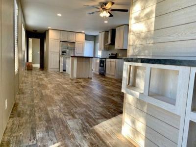 Mobile Home at 11555 Culebra Road Site #442 San Antonio, TX