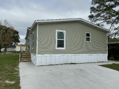 Mobile Home at 145 Seaflower St Apopka, FL