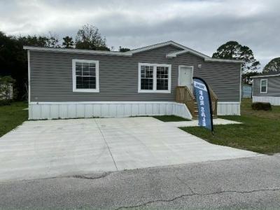 Mobile Home at 20 Virgil W Apopka, FL 32712