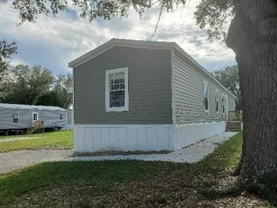 Mobile Home at 1234 Reynolds Road, #144 Lakeland, FL 33801
