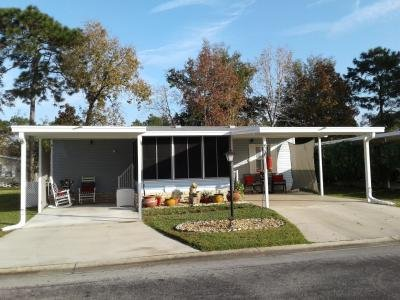 Mobile Home at 7021 W Wiltshire Lane Homosassa, FL 34446