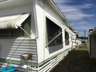 Mobile Home at 62 Bridge Blvd Lakeland, FL 33815
