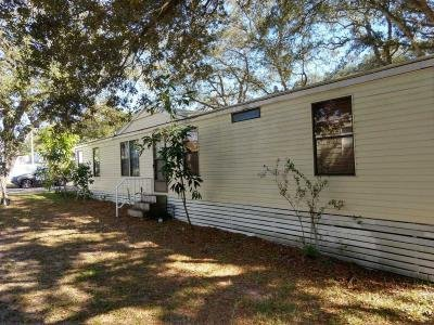 Mobile Home at 15840 SR 50 LOT 90 Clermont, FL 34711
