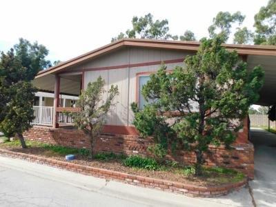 19009 S. Laurel Park Rd.   #43 Rancho Dominguez, CA 90220