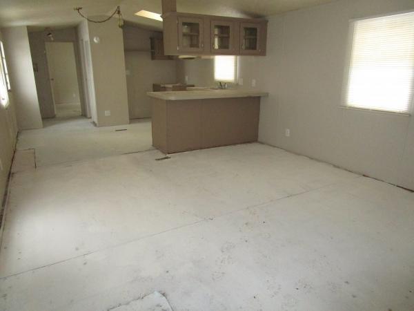 Mobile Home at 6688 Kingsville #165, Kalamazoo, MI