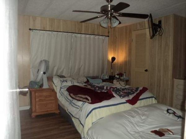 1980 WEST Mobile Home For Sale
