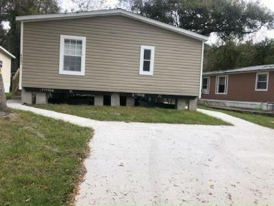 Mobile Home at 4807 Valda Lane Tampa, FL