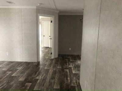 4807 Valda Lane Tampa FL undefined