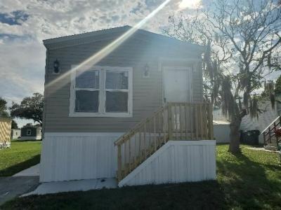 Mobile Home at 1234 Reynolds Road, #101 Lakeland, FL 33801