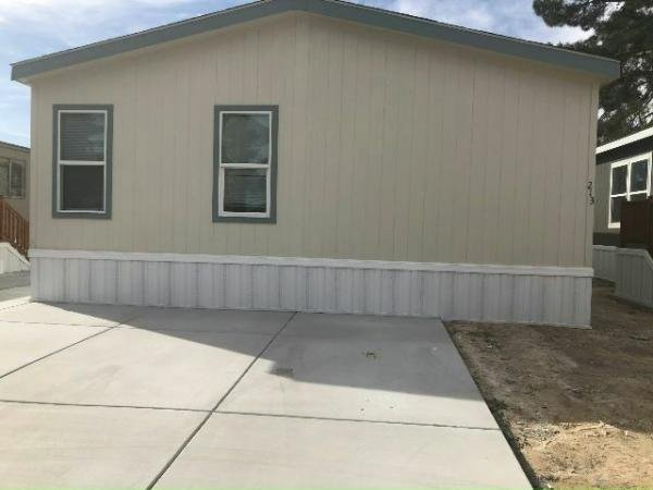 2020 Clayton - Buckeye AZ 51XPS28403BH20 Manufactured Home