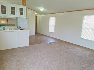 Mobile Home at 501 E 63rd Street N, #115 Park City, KS