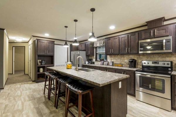 Mobile Home at 151 Treesdale Drive, Cranberry Township, PA