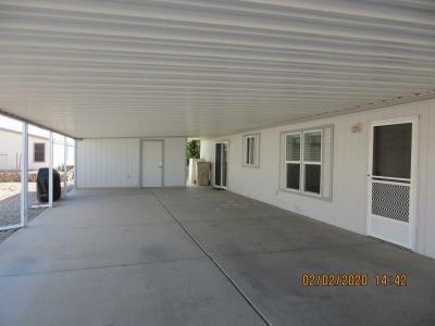 437 E Germann Rd #124 San Tan Valley AZ undefined
