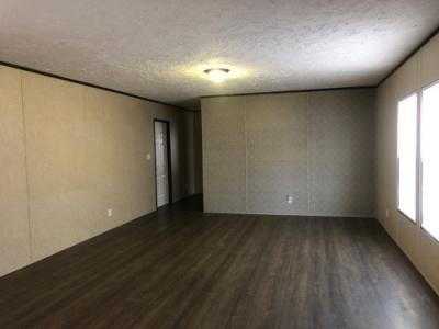 3136 Belmont Way Lot 111 White Pine, TN 37890