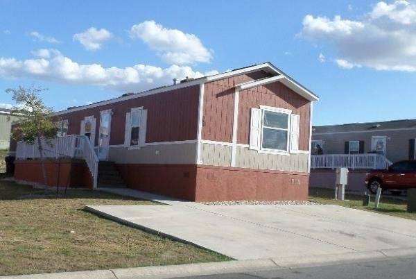 2013 Clayton Mobile Home For Sale