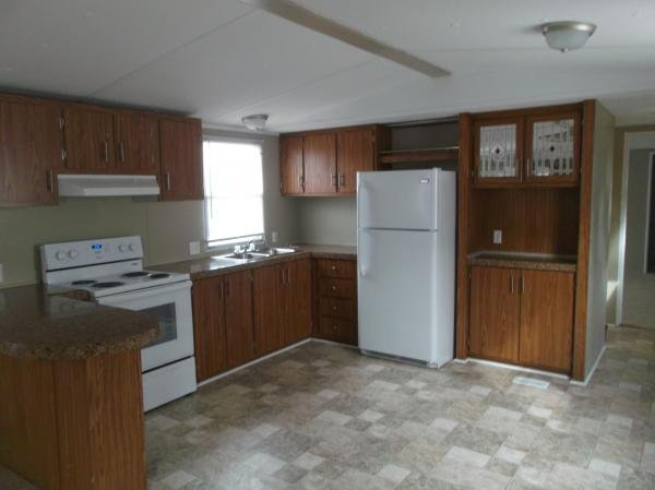 Mobile Home at 5415 Country Club Road Lot 264, Greensboro, NC