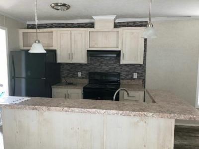 Mobile Home at 1338 Big Bear Trail Orlando, FL 32825