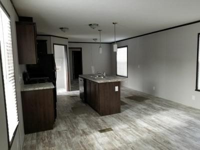 Mobile Home at 18 Bluebonnet Lane Belton, MO 64012