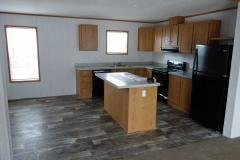 Photo 3 of 12 of home located at 8 Railway Avenue Millersburg, PA 17061