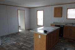 Photo 4 of 12 of home located at 8 Railway Avenue Millersburg, PA 17061