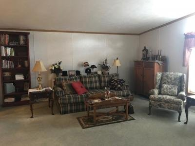 Mobile Home at 327 Satellite Drive Milton, PA