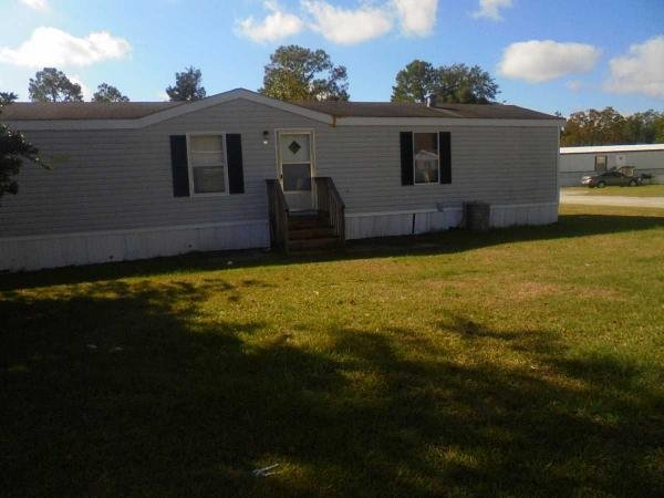 Mobile Home at 309A Picardy Drive , Sumter, SC