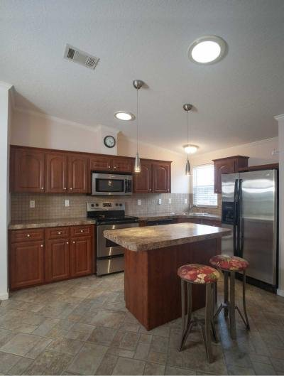 Mobile Home at 3001 SW 18th Terrace #161 Fort Lauderdale, FL