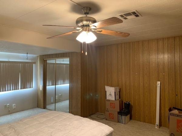 1974 Bendix Mobile Home For Sale