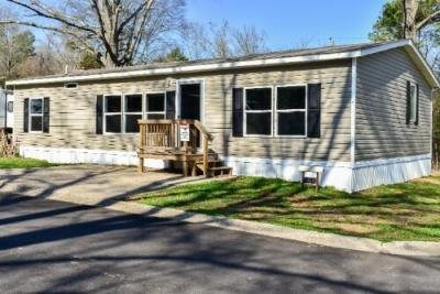 Mobile Home at 301 WEST CREST ESTATES Hueytown, AL