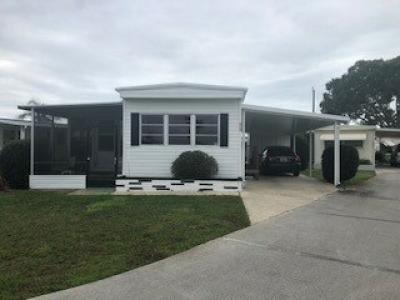 Mobile Home at 3901 Bahia Vista St. #313 Sarasota, FL 34232