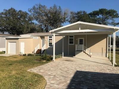 Mobile Home at 1601C W Gleneagles Rd Lot 0203 Ocala, FL 34480