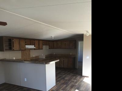 Mobile Home at 709 North Collins Frwy, #21 Howe, TX